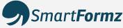 SmartFormz.com