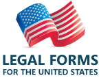 Legal Forms for the United States